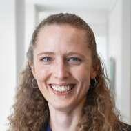 Laura Schmitt Olabisi