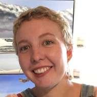 Emily Bondank
