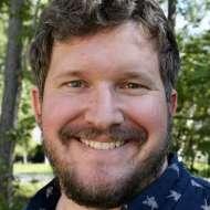 Corey White