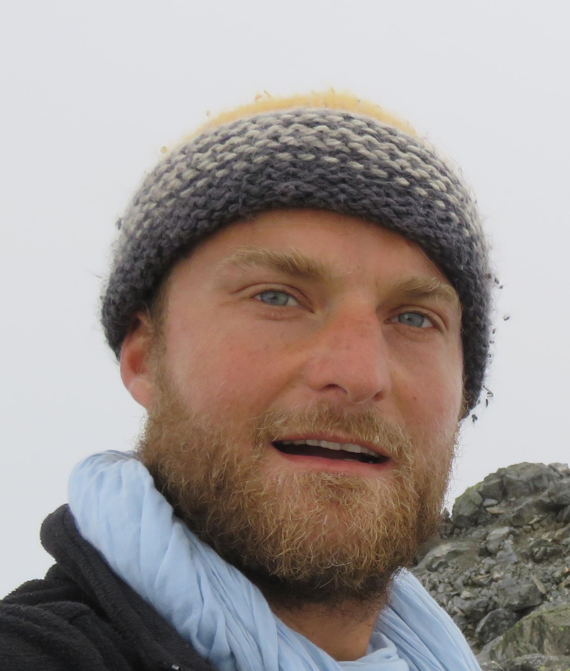 Martin Marzloff