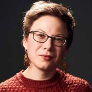 Jennifer Nicklay
